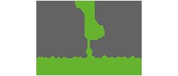 Maier & Wintz Fachanwälte für Strafrecht und Verkehrsrecht – Rechtsanwalt Mönchengladbach Krefeld Viersen Logo